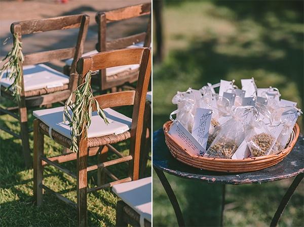 romantic-destination-wedding-evoia-bougainvillea-stunning-view_13A