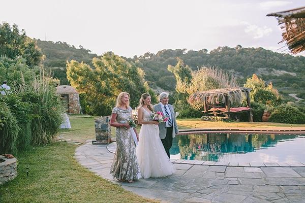 romantic-destination-wedding-evoia-bougainvillea-stunning-view_15