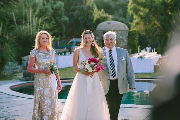romantic-destination-wedding-evoia-bougainvillea-stunning-view_16