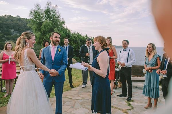 romantic-destination-wedding-evoia-bougainvillea-stunning-view_25