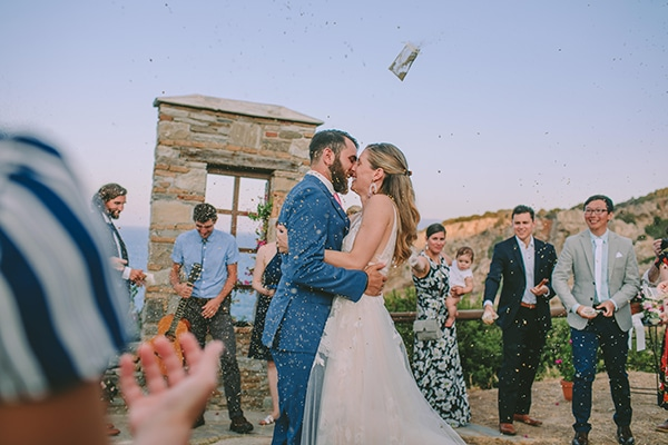 romantic-destination-wedding-evoia-bougainvillea-stunning-view_26