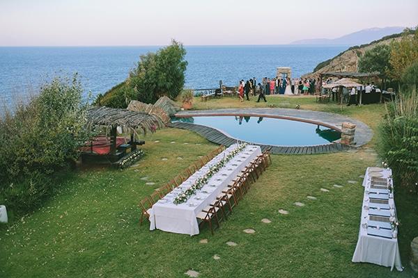 romantic-destination-wedding-evoia-bougainvillea-stunning-view_28
