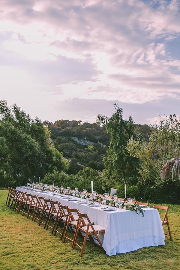 romantic-destination-wedding-evoia-bougainvillea-stunning-view_29