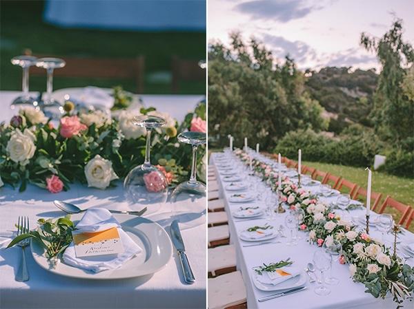 romantic-destination-wedding-evoia-bougainvillea-stunning-view_30A