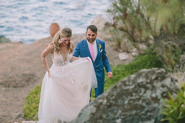 romantic-destination-wedding-evoia-bougainvillea-stunning-view_33