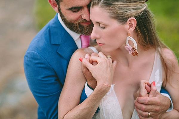 romantic-destination-wedding-evoia-bougainvillea-stunning-view_34