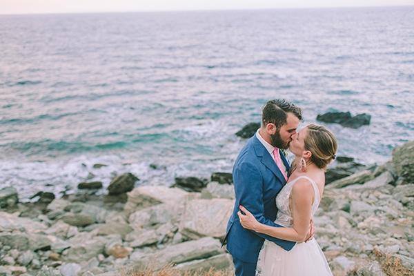 romantic-destination-wedding-evoia-bougainvillea-stunning-view_35