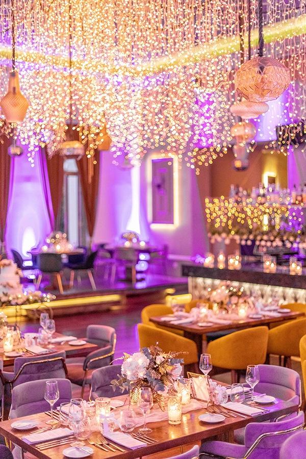 romantic-fairytaile-wedding-rhodes-white-light-pink-tones_07