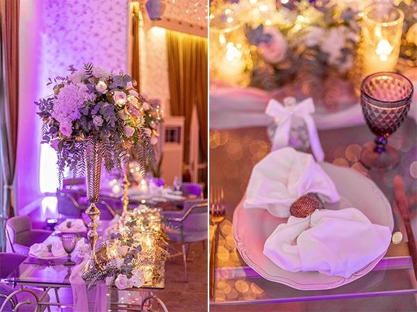 romantic-fairytaile-wedding-rhodes-white-light-pink-tones_08A