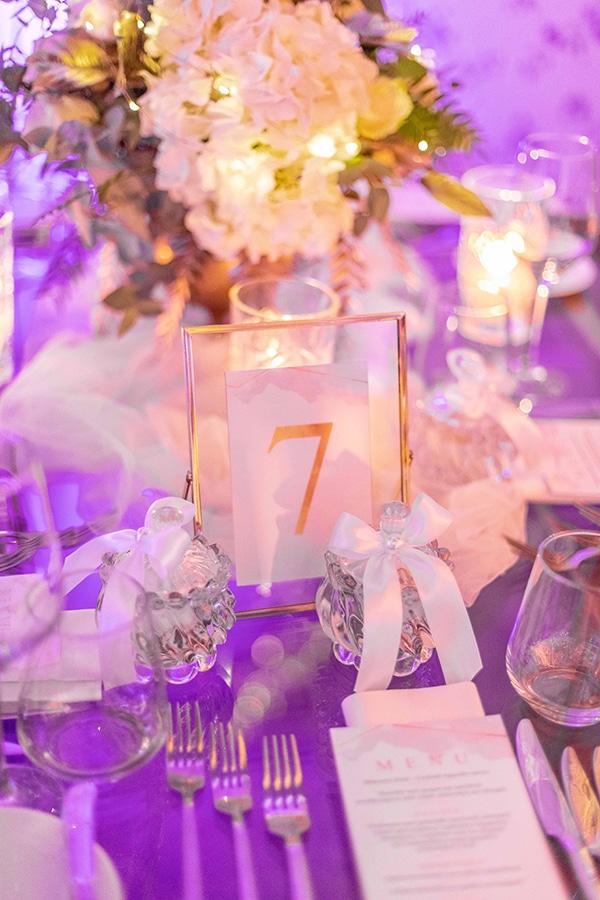 romantic-fairytaile-wedding-rhodes-white-light-pink-tones_09