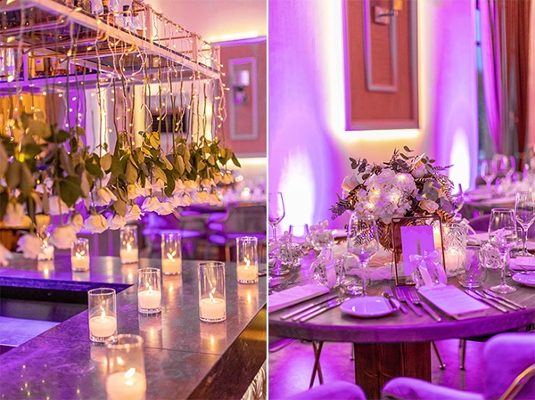 romantic-fairytaile-wedding-rhodes-white-light-pink-tones_11A