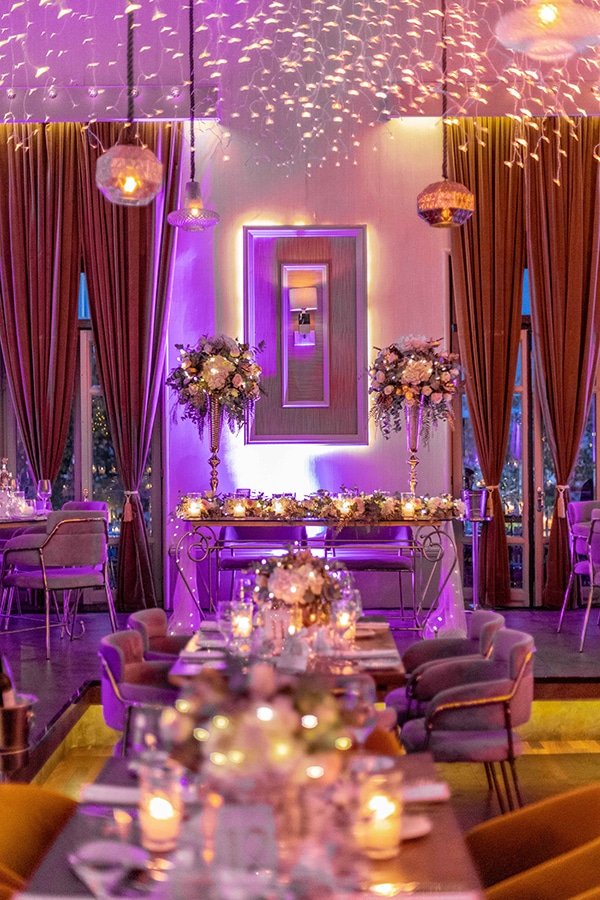 romantic-fairytaile-wedding-rhodes-white-light-pink-tones_11x