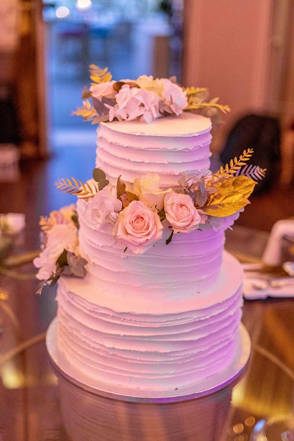 romantic-fairytaile-wedding-rhodes-white-light-pink-tones_12