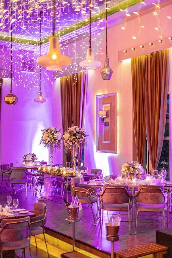 romantic-fairytaile-wedding-rhodes-white-light-pink-tones_13