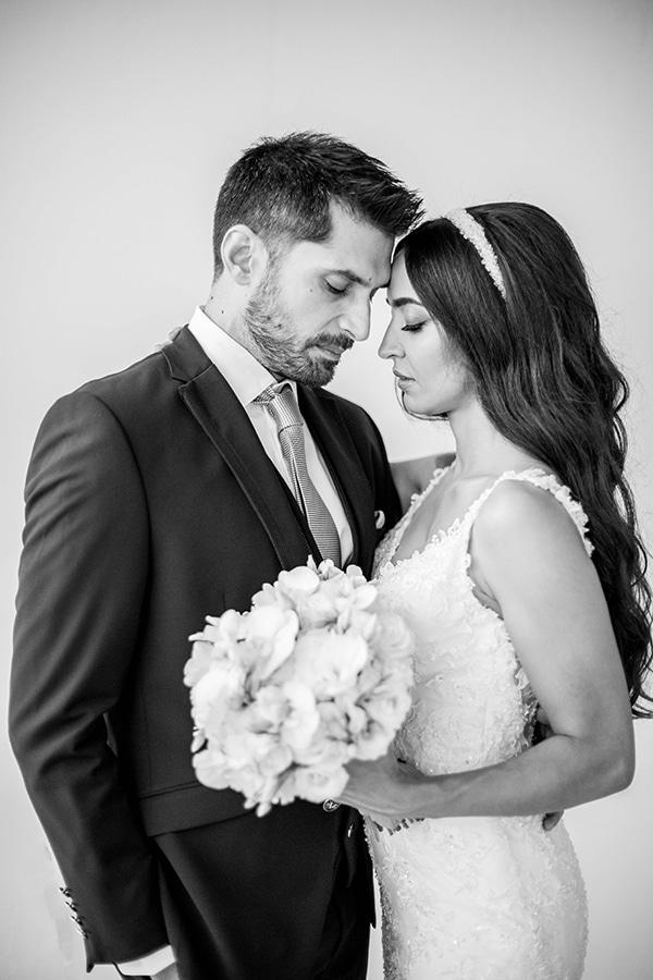 romantic-fairytaile-wedding-rhodes-white-light-pink-tones_32