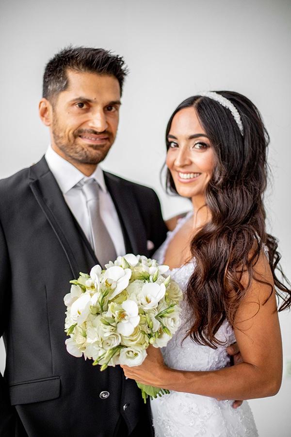 romantic-fairytaile-wedding-rhodes-white-light-pink-tones_33