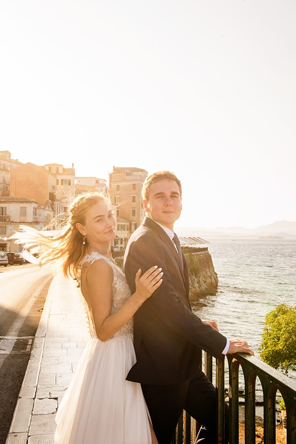 romantic-next-day-session-corfu_11