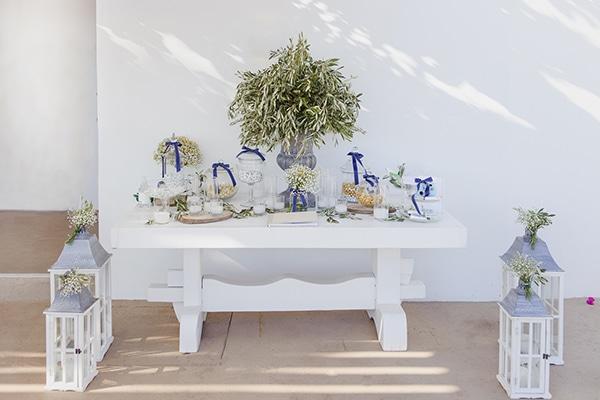 romantic-summer-wedding-athens-baby-breath-chamomile_08