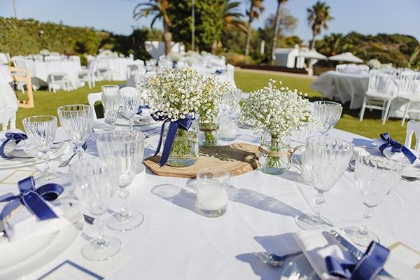 romantic-summer-wedding-athens-baby-breath-chamomile_09
