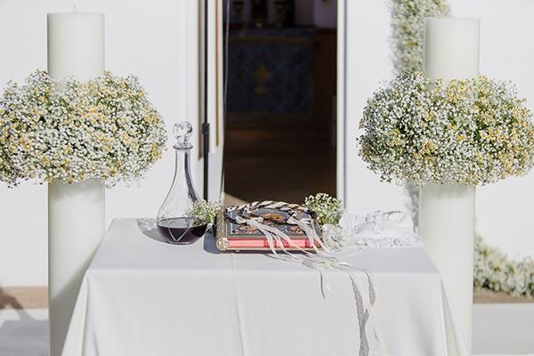 romantic-summer-wedding-athens-baby-breath-chamomile_10