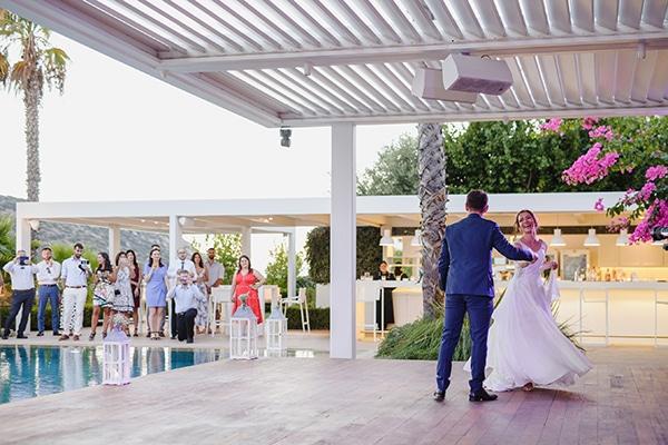 romantic-summer-wedding-athens-baby-breath-chamomile_19