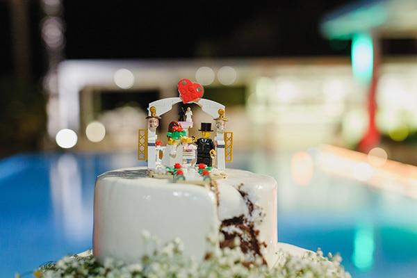 romantic-summer-wedding-athens-baby-breath-chamomile_22