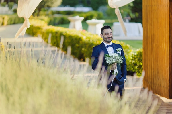 romantic-summer-wedding-athens-peonies-baby-breath_06