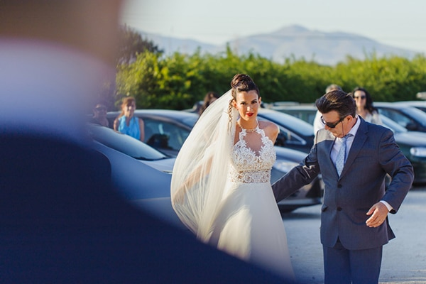 romantic-summer-wedding-athens-peonies-baby-breath_07