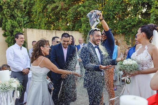 romantic-summer-wedding-athens-peonies-baby-breath_11