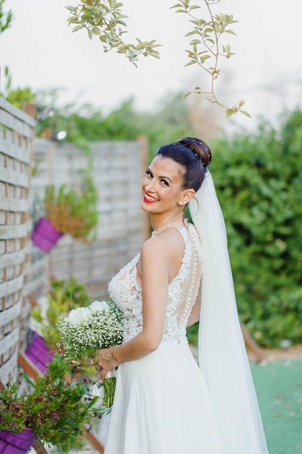 romantic-summer-wedding-athens-peonies-baby-breath_14