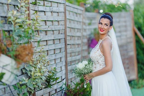 romantic-summer-wedding-athens-peonies-baby-breath_15