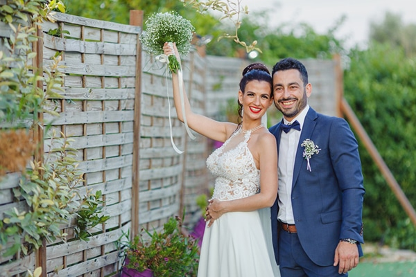 romantic-summer-wedding-athens-peonies-baby-breath_16