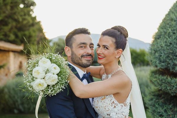 romantic-summer-wedding-athens-peonies-baby-breath_17