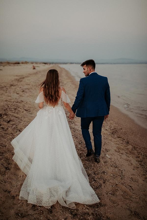 rustic-fall-wedding-thessaloniki-peach-details_02
