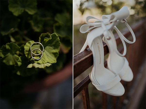 rustic-fall-wedding-thessaloniki-peach-details_07A