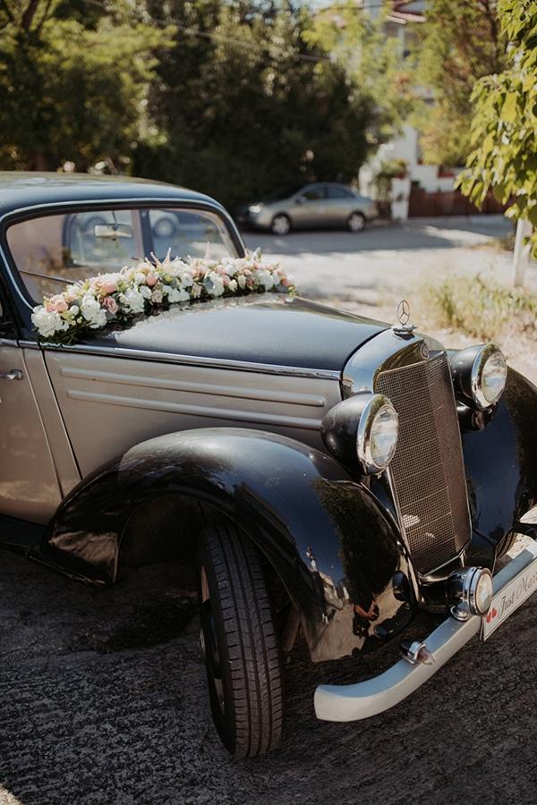 rustic-fall-wedding-thessaloniki-peach-details_07x