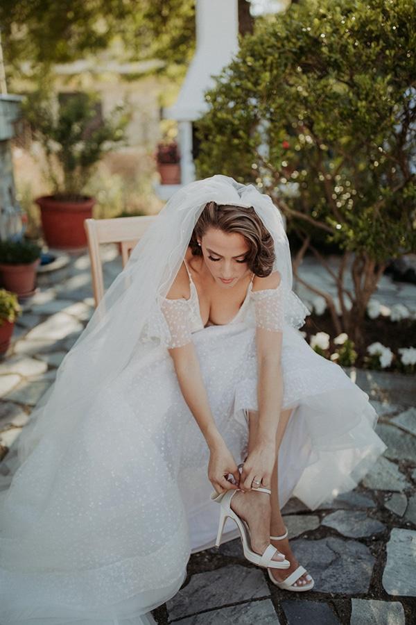 rustic-fall-wedding-thessaloniki-peach-details_11