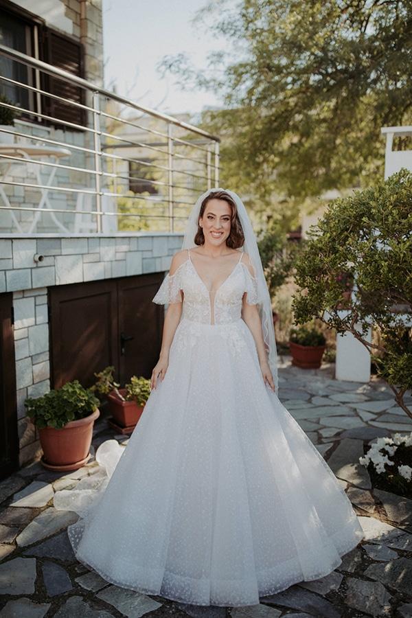rustic-fall-wedding-thessaloniki-peach-details_12