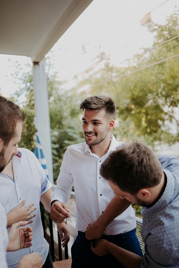 rustic-fall-wedding-thessaloniki-peach-details_13