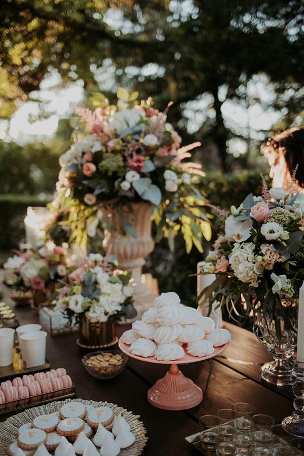rustic-fall-wedding-thessaloniki-peach-details_14x