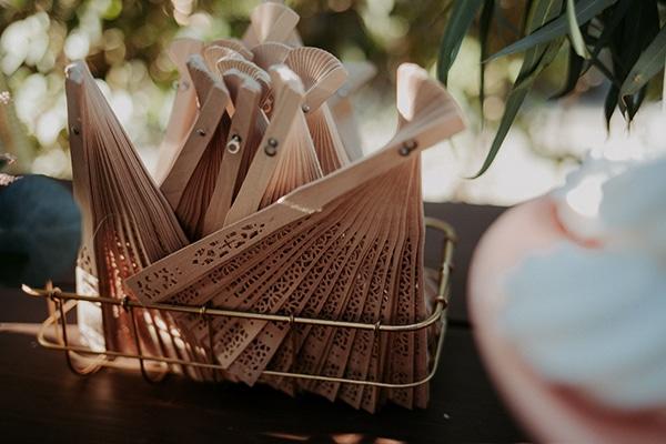 rustic-fall-wedding-thessaloniki-peach-details_15