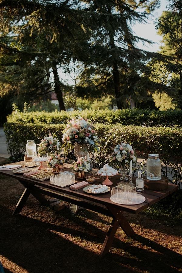 rustic-fall-wedding-thessaloniki-peach-details_21