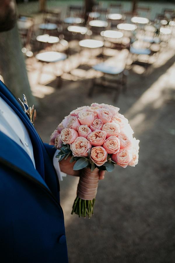 rustic-fall-wedding-thessaloniki-peach-details_25