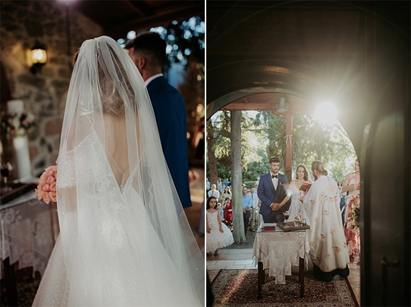 rustic-fall-wedding-thessaloniki-peach-details_27A