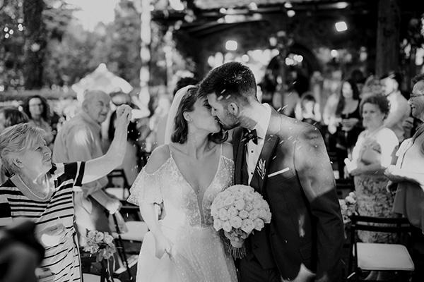 rustic-fall-wedding-thessaloniki-peach-details_29