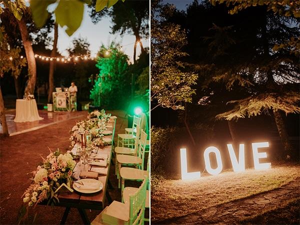 rustic-fall-wedding-thessaloniki-peach-details_30A