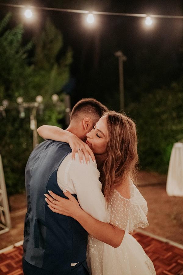 rustic-fall-wedding-thessaloniki-peach-details_33
