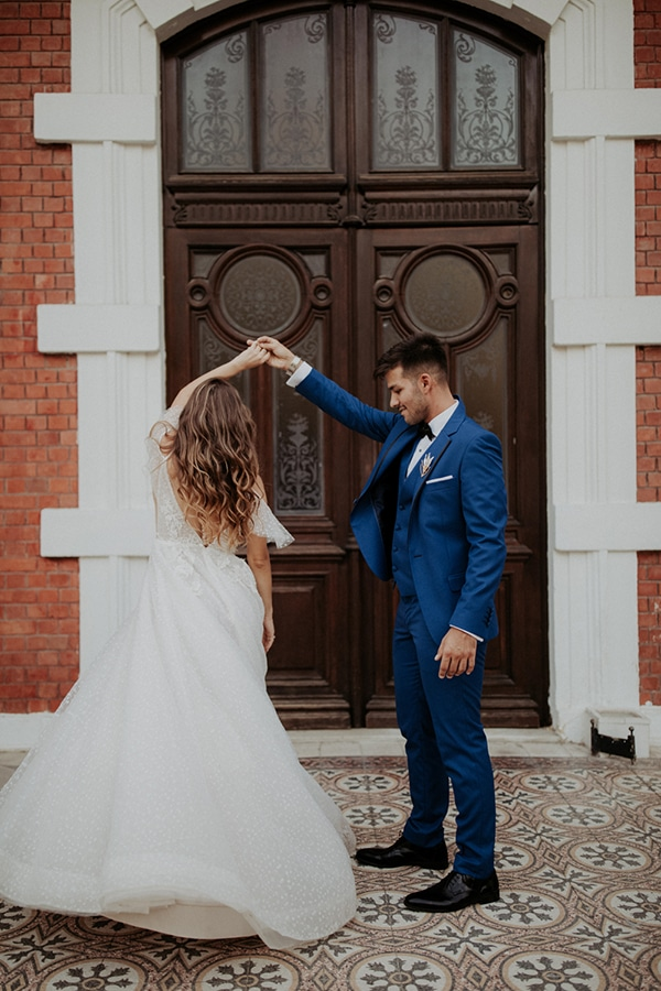 rustic-fall-wedding-thessaloniki-peach-details_33x