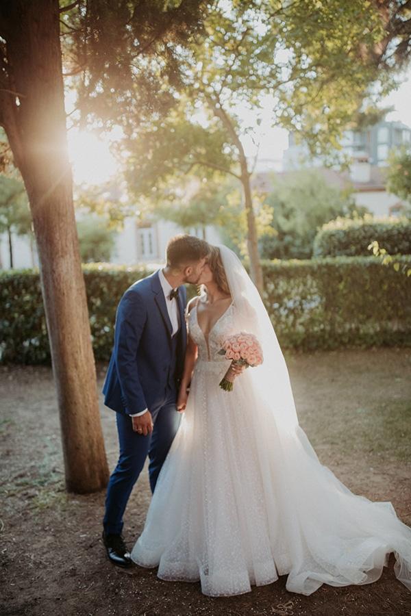 rustic-fall-wedding-thessaloniki-peach-details_49