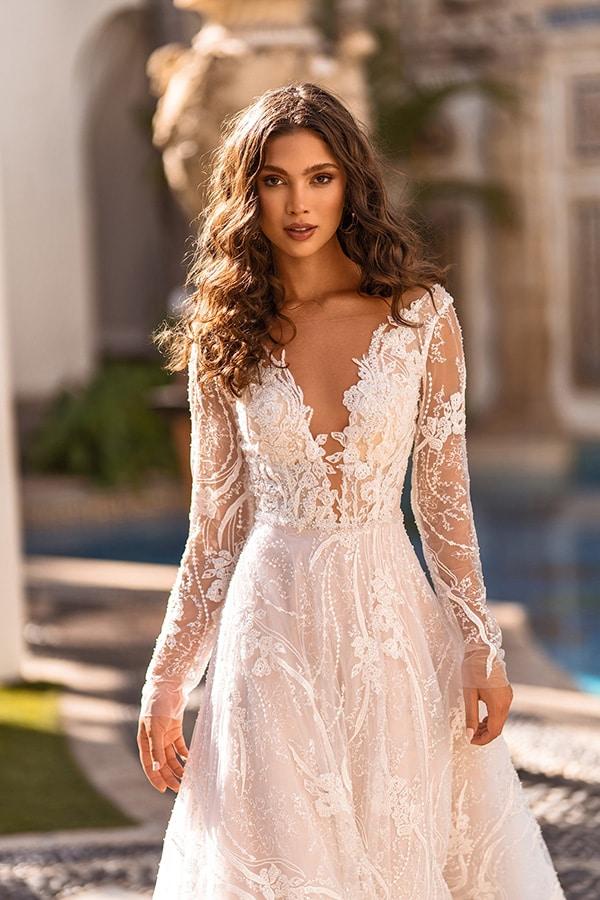 Aria Bride